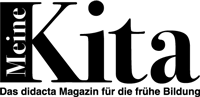 Meine Kita Logo